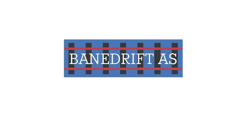 Banedrift AS