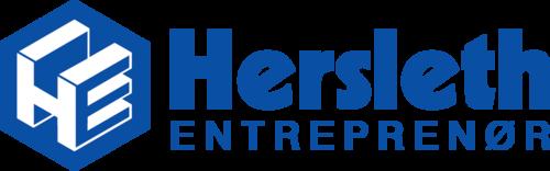 Hersleth Entreprenør