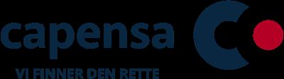 Capensa – Rekruttering innen bygg og anlegg, industri og eiendom
