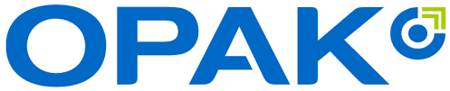 opak logo